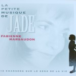 La petite musique de Jade