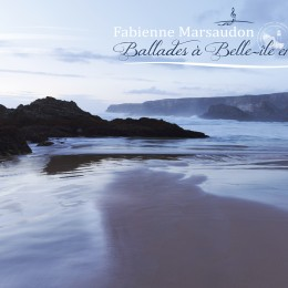 Ballades à Belle-Ile en Mer
